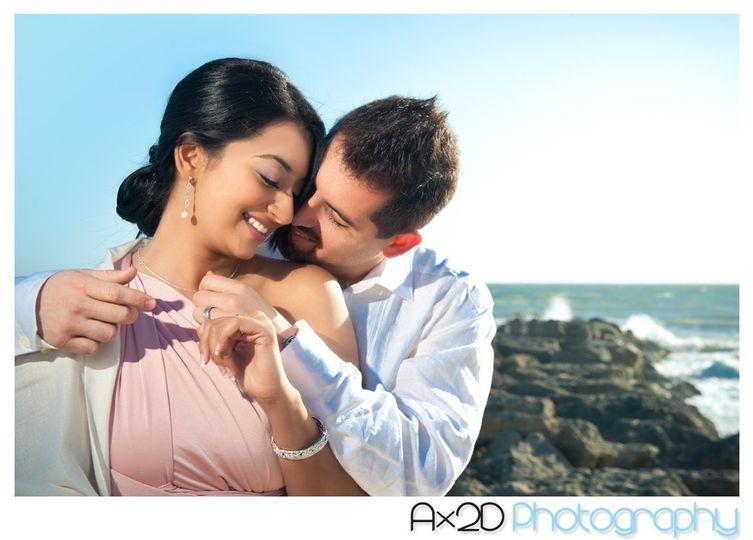 Ax2D Photography