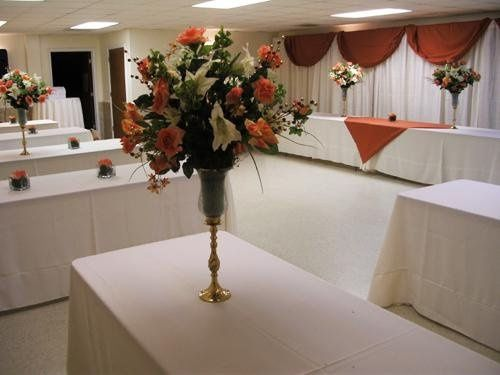 Tmx 1246105770463 Awesomestefanhall Raleigh, NC wedding rental