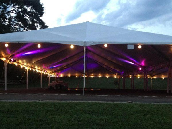 Tmx 1351002000149 Deejays4 Raleigh, NC wedding rental