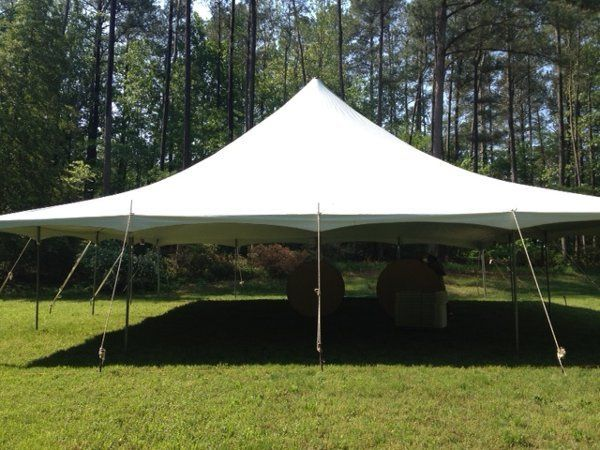 Tmx 1351002021378 Deejays9 Raleigh, NC wedding rental