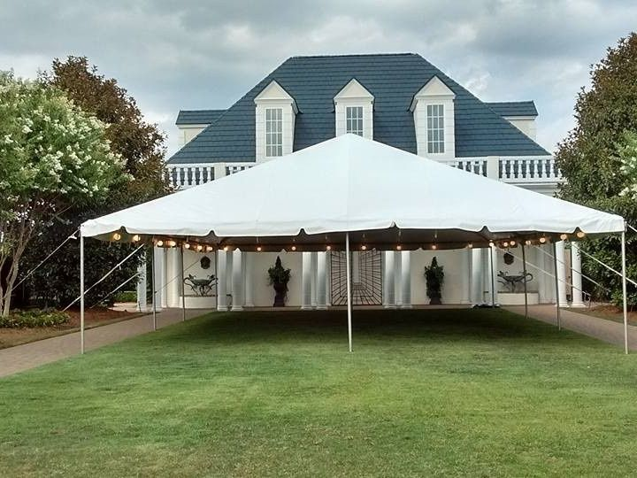 Tmx 1484920287562 30x40 4 Raleigh, NC wedding rental