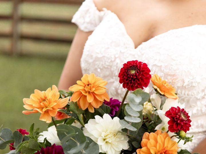 Tmx 3s0a4952 51 1037037 160138713064616 Chapel Hill, NC wedding venue