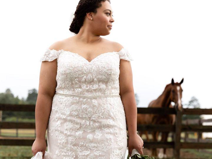 Tmx 3s0a4971 51 1037037 160138713247536 Chapel Hill, NC wedding venue