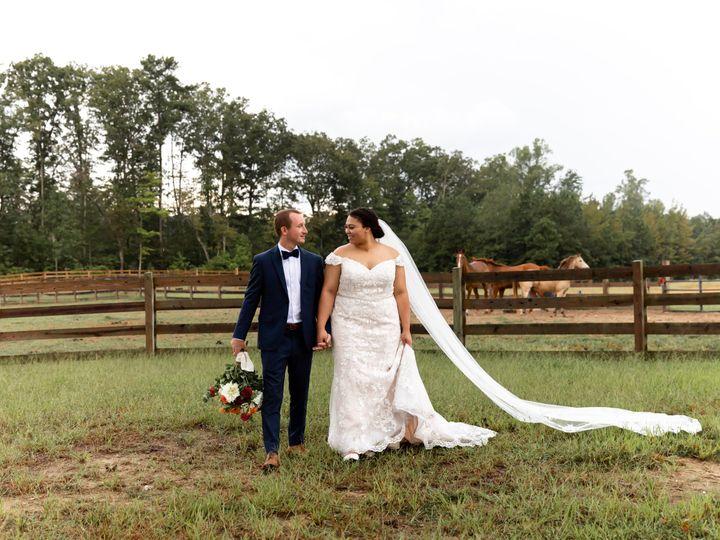 Tmx 3s0a4995 51 1037037 160138713323773 Chapel Hill, NC wedding venue