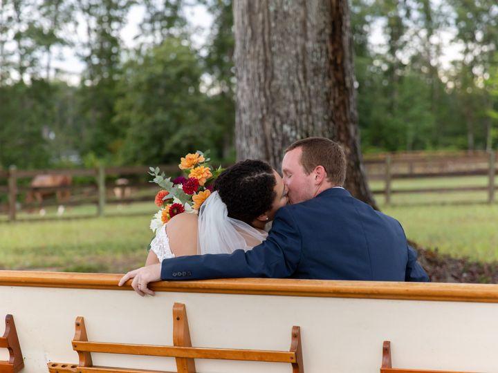 Tmx 3s0a5081 51 1037037 160138713546031 Chapel Hill, NC wedding venue