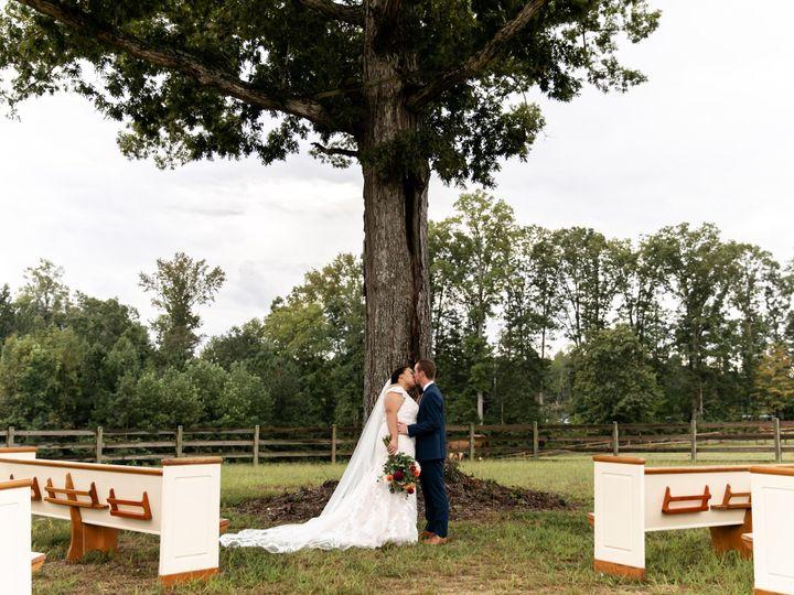 Tmx 3s0a5117 51 1037037 160138713732703 Chapel Hill, NC wedding venue