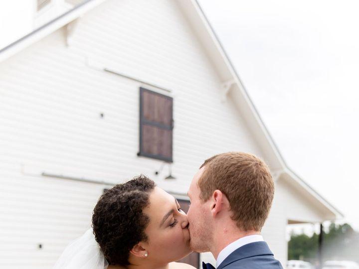 Tmx 3s0a5165 51 1037037 160138713541626 Chapel Hill, NC wedding venue