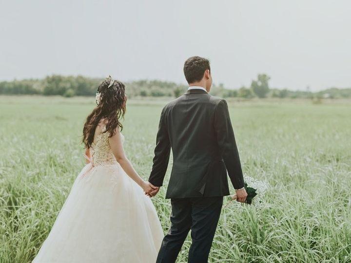 Tmx Bouquet Bride Bride And Groom 752842 51 1037037 1567623600 Chapel Hill, NC wedding venue