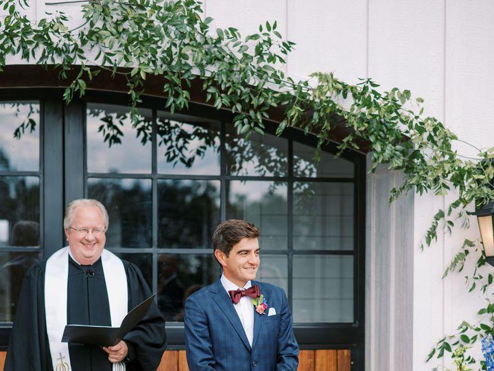 Tmx Courtney Santiago Wgp 10 51 1037037 162212430816883 Chapel Hill, NC wedding venue