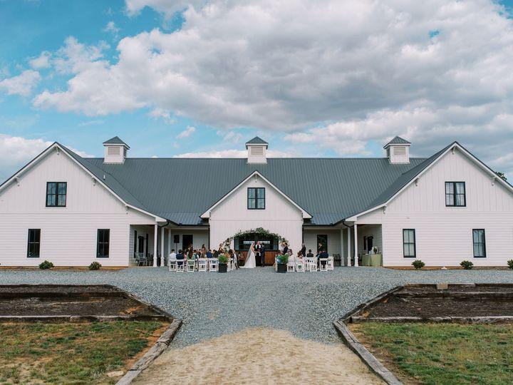 Tmx Courtney Santiago Wgp 8 1 51 1037037 162212431289379 Chapel Hill, NC wedding venue