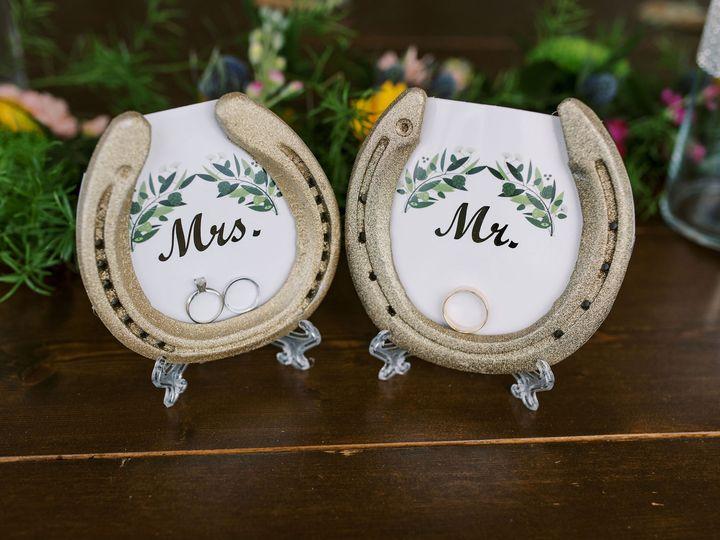 Tmx Courtney Santiago Wgp 51 1037037 162212429595871 Chapel Hill, NC wedding venue