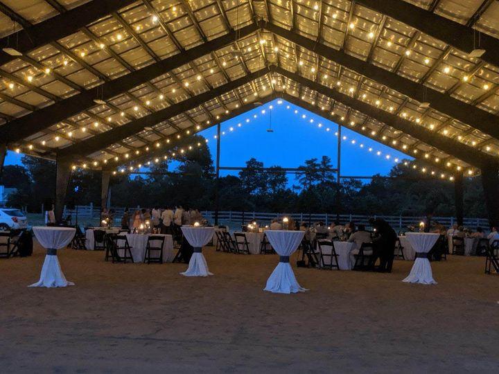 Tmx Covered May Wedding 51 1037037 162195514456977 Chapel Hill, NC wedding venue