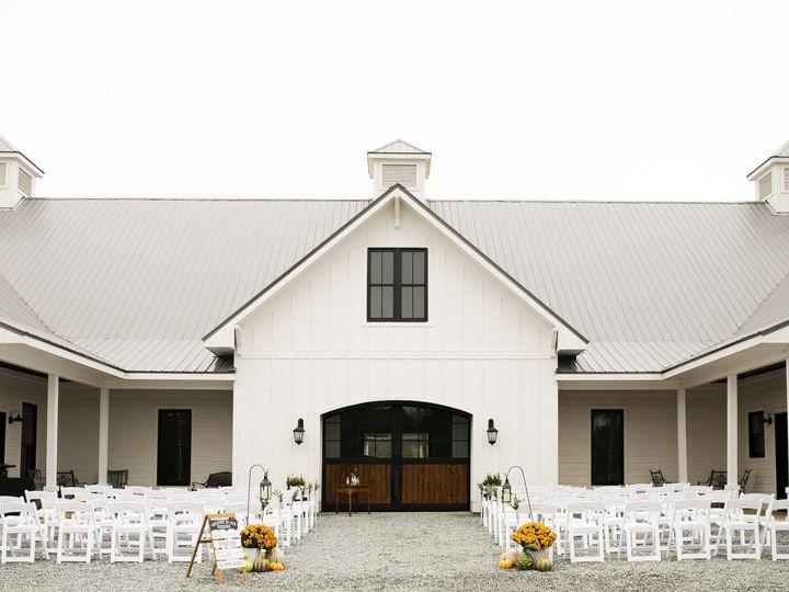 Tmx Wedding Stephenaudrey1200 51 1037037 160942712061404 Chapel Hill, NC wedding venue