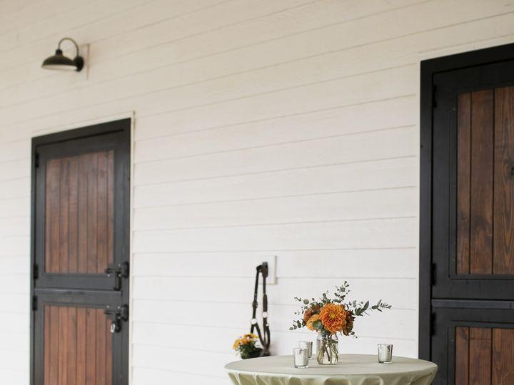 Tmx Wedding Stephenaudrey1217 51 1037037 160942732262700 Chapel Hill, NC wedding venue