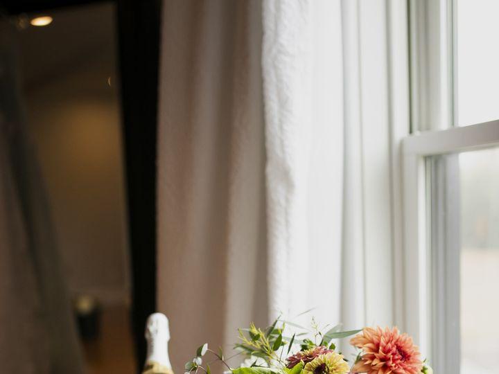 Tmx Wedding Stephenaudrey1245 51 1037037 160942715273083 Chapel Hill, NC wedding venue