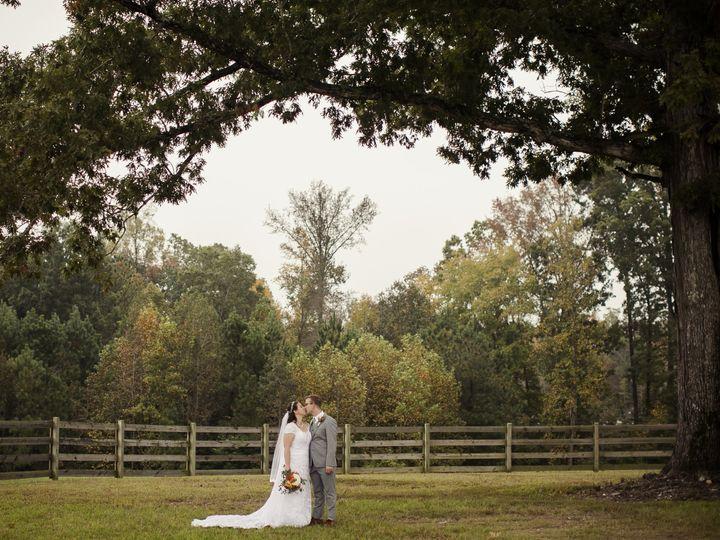 Tmx Wedding Stephenaudrey1275 51 1037037 160942735193443 Chapel Hill, NC wedding venue