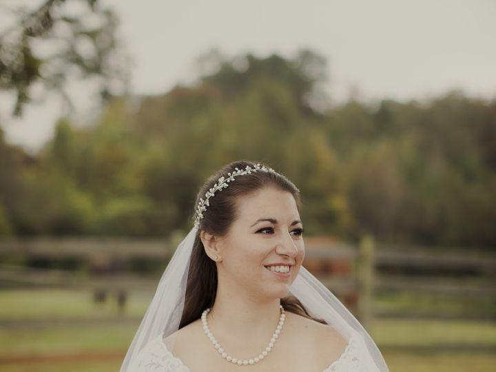 Tmx Wedding Stephenaudrey1283 51 1037037 160942723196564 Chapel Hill, NC wedding venue