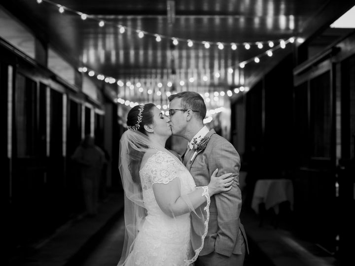 Tmx Wedding Stephenaudrey1295 51 1037037 160942717947615 Chapel Hill, NC wedding venue