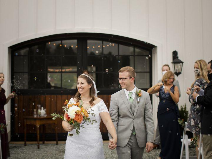 Tmx Wedding Stephenaudrey1498 51 1037037 160942729972198 Chapel Hill, NC wedding venue