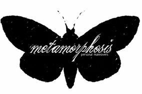 Metamorphosis Personal Makeovers