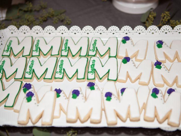 Tmx Ad14 51 1048037 Columbia, IL wedding planner