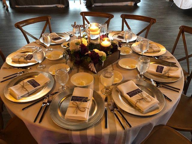 Tmx Ad16 51 1048037 Columbia, IL wedding planner