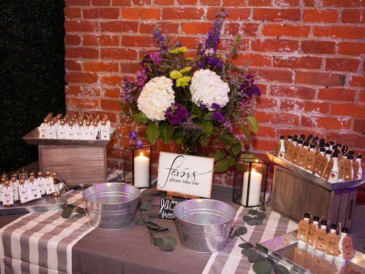 Tmx Ad1 51 1048037 Columbia, IL wedding planner