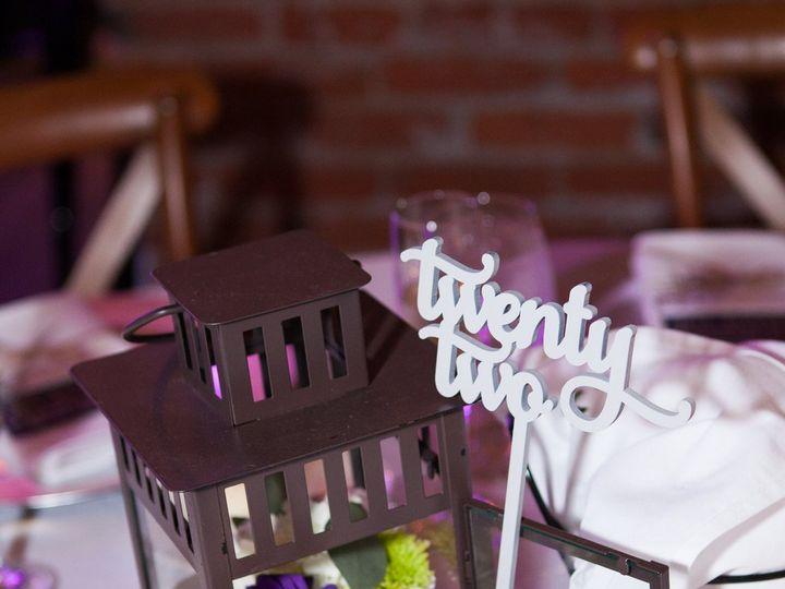 Tmx Ad6 51 1048037 Columbia, IL wedding planner