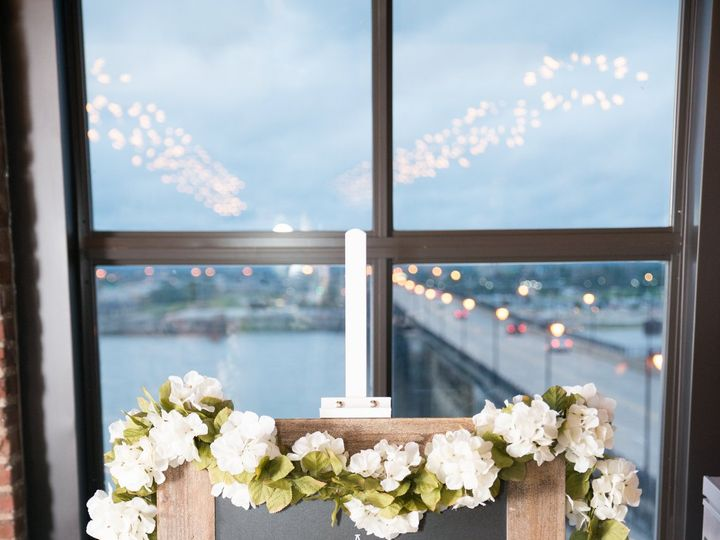 Tmx Ad7 51 1048037 Columbia, IL wedding planner