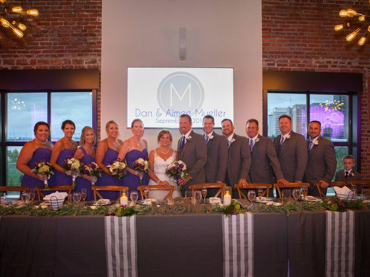 Tmx Ad8 51 1048037 Columbia, IL wedding planner