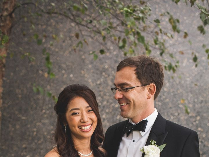 Tmx Fossilphotography Chrisandkapau 642 51 1048037 157548390370087 Columbia, IL wedding planner
