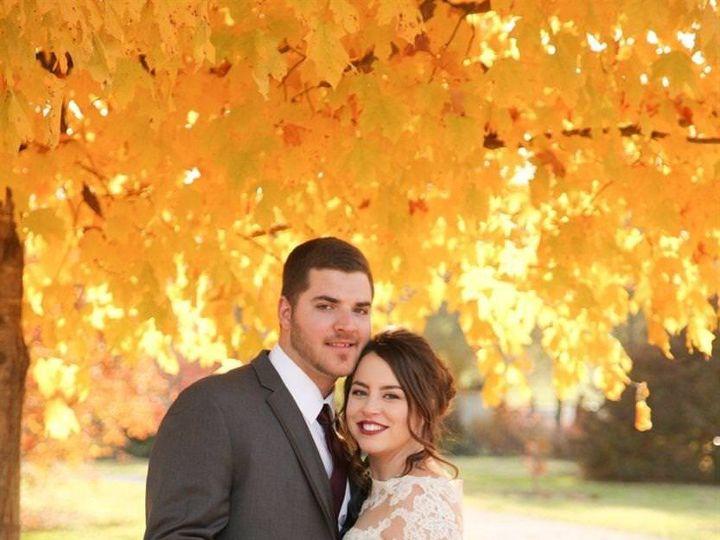 Tmx Image0 51 1048037 157548397248590 Columbia, IL wedding planner