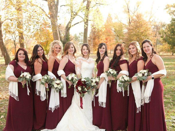 Tmx Image1 51 1048037 157548409536867 Columbia, IL wedding planner