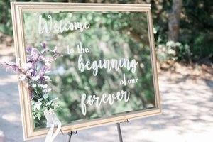 Tmx Img 1878 51 1048037 157548397238151 Columbia, IL wedding planner