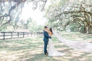 Tmx Img 1886 51 1048037 157548397581533 Columbia, IL wedding planner