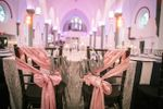 Charming Soirees image