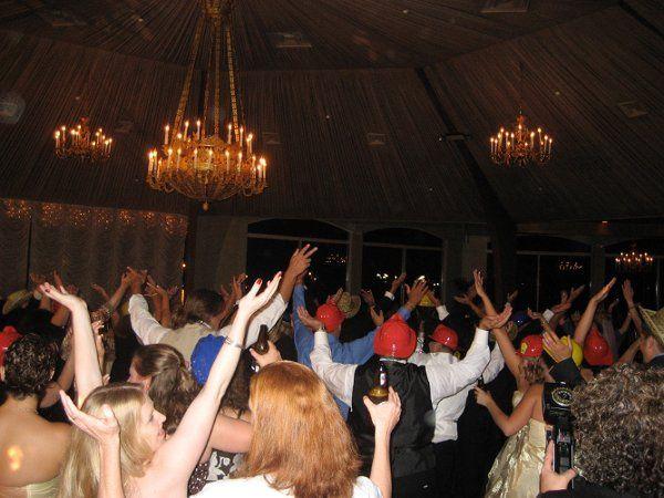 Tmx 1282229540689 IMG0664 Dobbs Ferry wedding dj