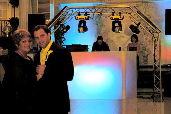 Tmx 1282229908142 IMG1673 Dobbs Ferry wedding dj