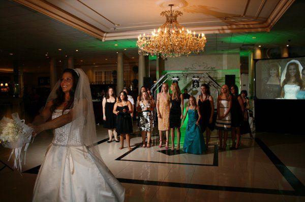 Tmx 1282229922517 IMG1679 Dobbs Ferry wedding dj