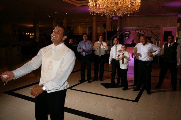 Tmx 1282229954361 IMG1684 Dobbs Ferry wedding dj