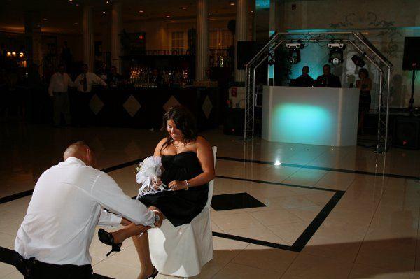 Tmx 1282229966486 IMG1686 Dobbs Ferry wedding dj
