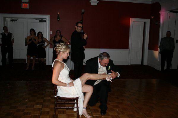 Tmx 1282230151095 IMG2186 Dobbs Ferry wedding dj