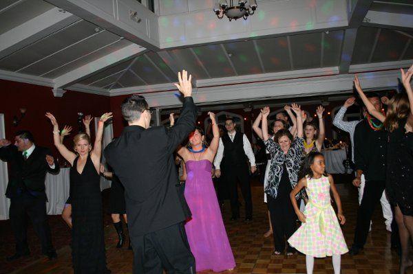 Tmx 1282230172392 IMG2198 Dobbs Ferry wedding dj