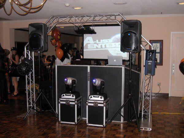 Tmx 1282230181751 IMG2370 Dobbs Ferry wedding dj