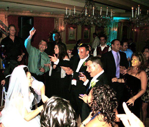 Tmx 1285866869451 IMG3384 Dobbs Ferry wedding dj