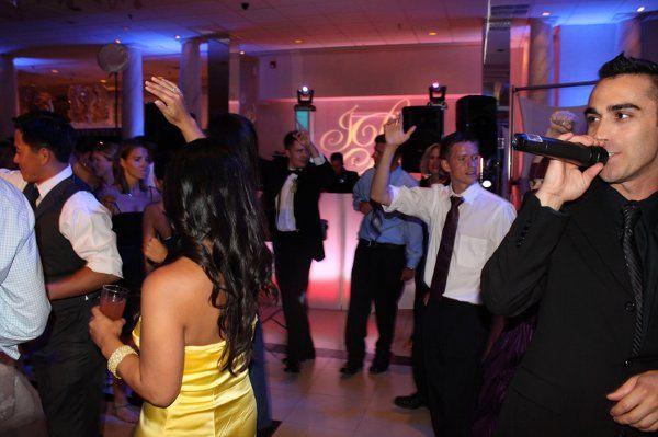 Tmx 1285867119138 IMG57051 Dobbs Ferry wedding dj