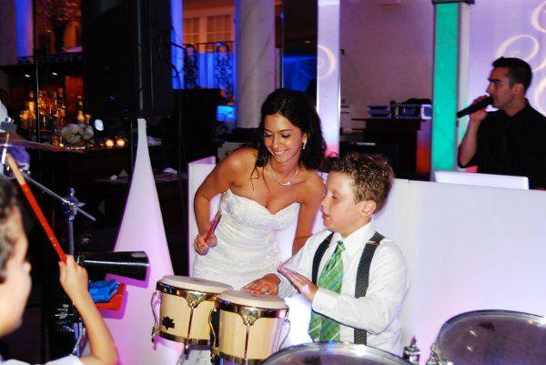Tmx 1285867218013 DSC0366 Dobbs Ferry wedding dj