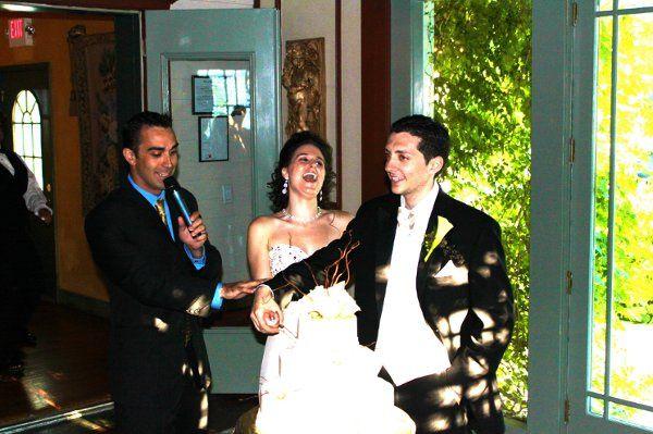 Tmx 1285867577841 IMG5172 Dobbs Ferry wedding dj