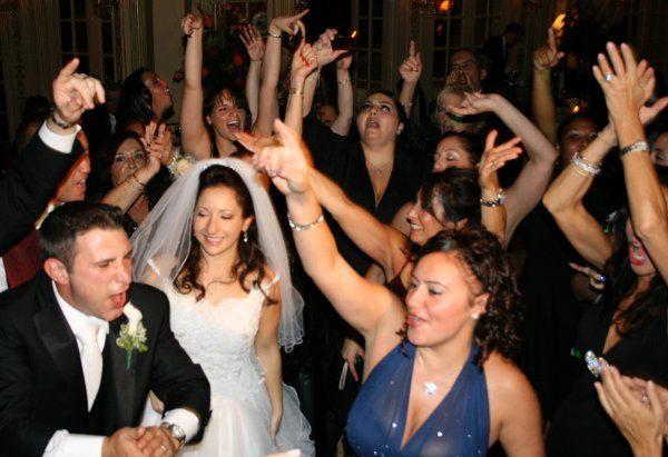 Tmx 1285868097935 IMG3366 Dobbs Ferry wedding dj
