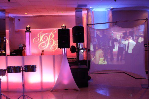 Tmx 1285868268779 IMG5763 Dobbs Ferry wedding dj
